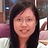 Hui Yi