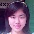 Kee Hwan