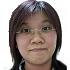 Winnie Kuan