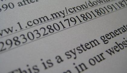 automated_invoice.jpg